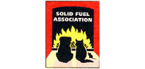 Solid Fuel Association