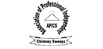 APICS - Association of Professional Independent Chimney Sweeps